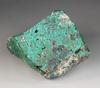 Delafossite