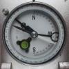 Geology Compass