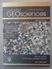 Journal of GEOsciences Vol. 54 /2009/ No.2