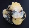 Stellerite, Epidote