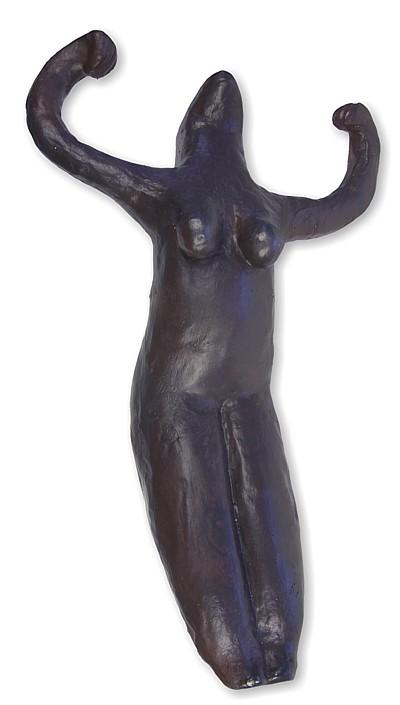 Egyptian Venus (cast)