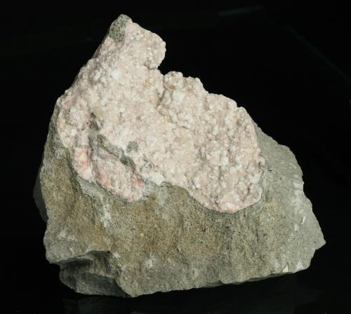 Apofylit, Natrolit