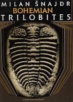 Bohemian Trilobites (english)