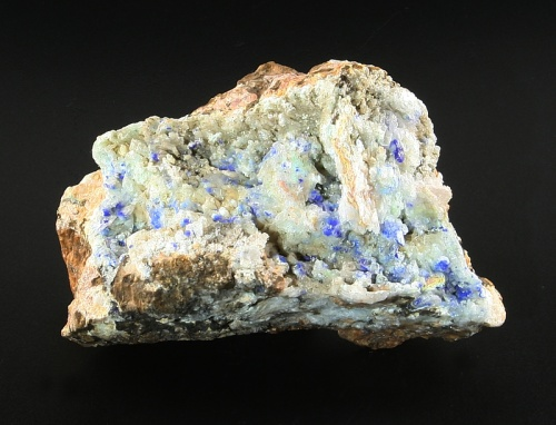 Chalkantit