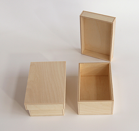 holzschachtel 71x107 mm topgeo. Black Bedroom Furniture Sets. Home Design Ideas