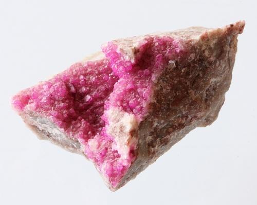 Kobaltocalcit