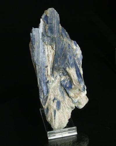 Kyanite (Distene)