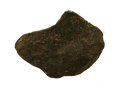 Meteorite, Diablo