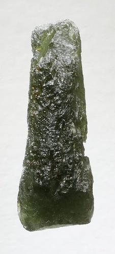 Vltavín