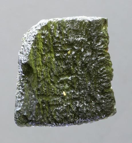 Vltavín z Moravy