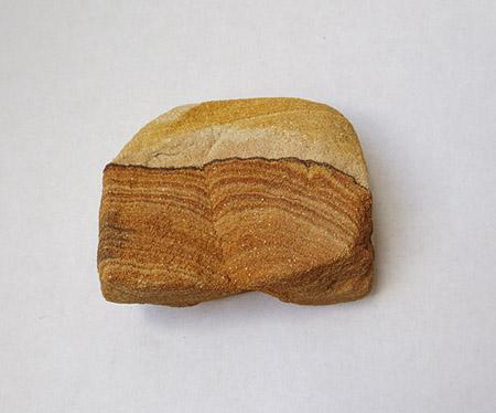 Navajo sandstein