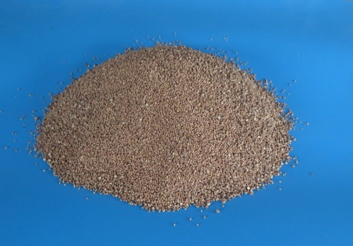 Walnut Shell, Filler for tumbeling 1kg