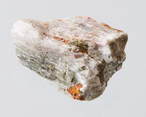 Realgar, Ulexite