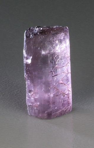 Rubellit (Elbait)