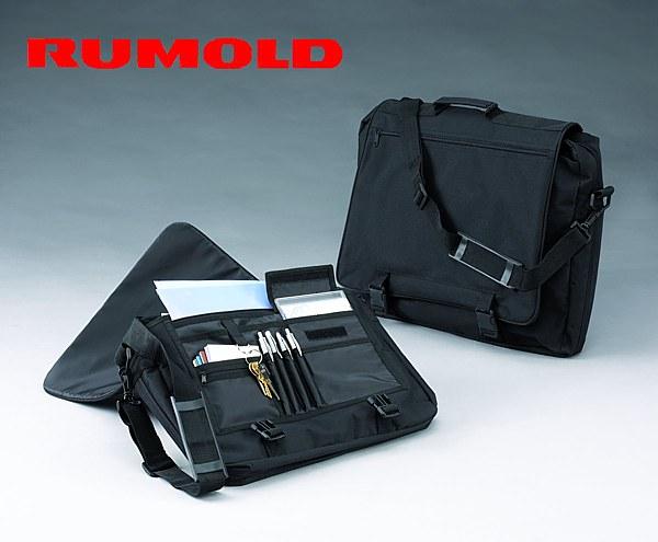 Brašna Rumold A4