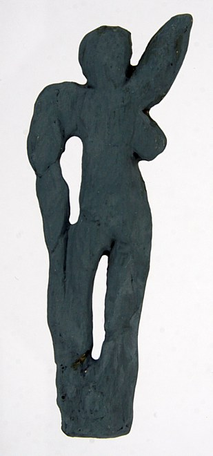 Venus from Galgenberg (cast)