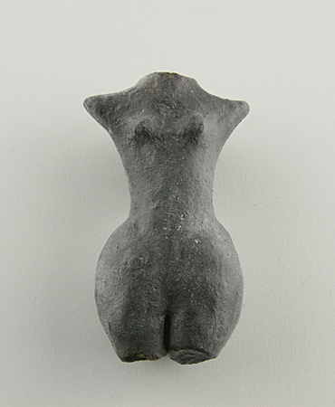 Venus from Těšetice-Kyjovice 2 (cast)