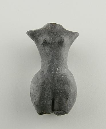 Venus from Těšetice-Kyjovice 2 (cast)