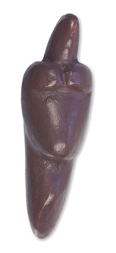 Venus from Tursac (cast)